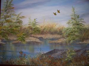 paintings-0042