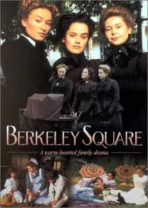 berkeley-square