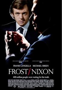 frostnixon3251