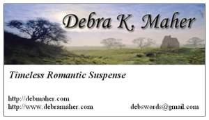 debs-card1