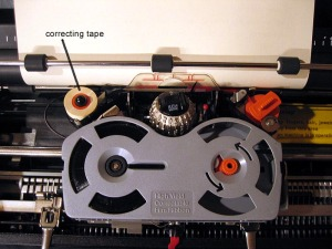 ibm_selectric_ii_correcting_tape4