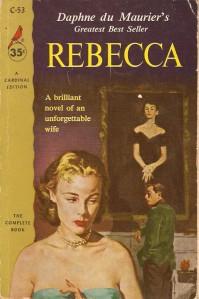 rebecca-7894061