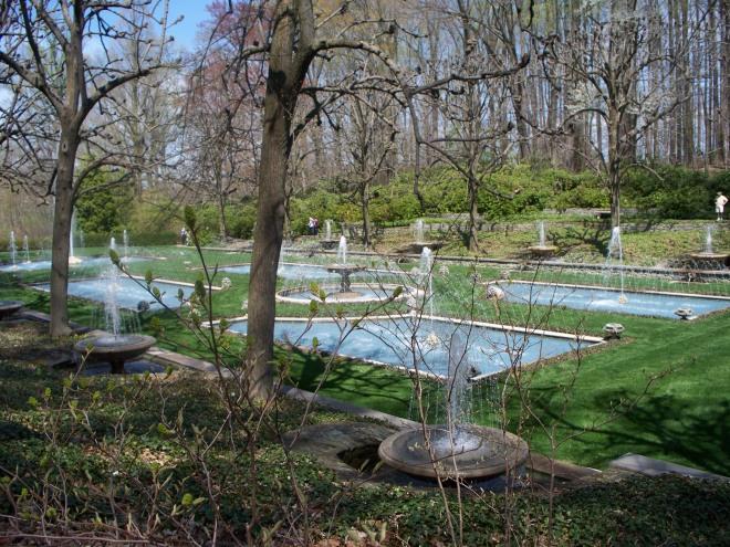 longwood-april-2009-011