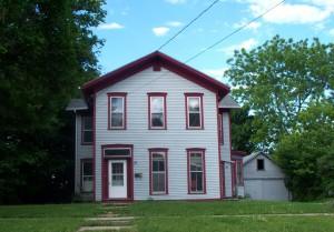 Jackson Street 1
