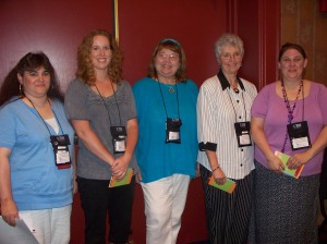 WisRWA Write Touch June 5-7 2009 025