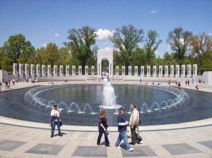 Washington DC 2007 061